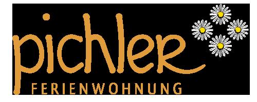 Ferienwohnung Pichler