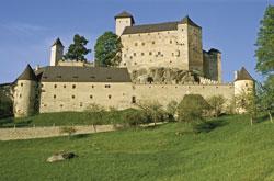 Burg_Rappottenstein
