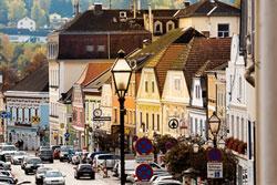 Landstraße-zVg-Claus-Schindler