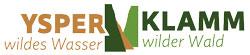 Logo-Ysperklamm600